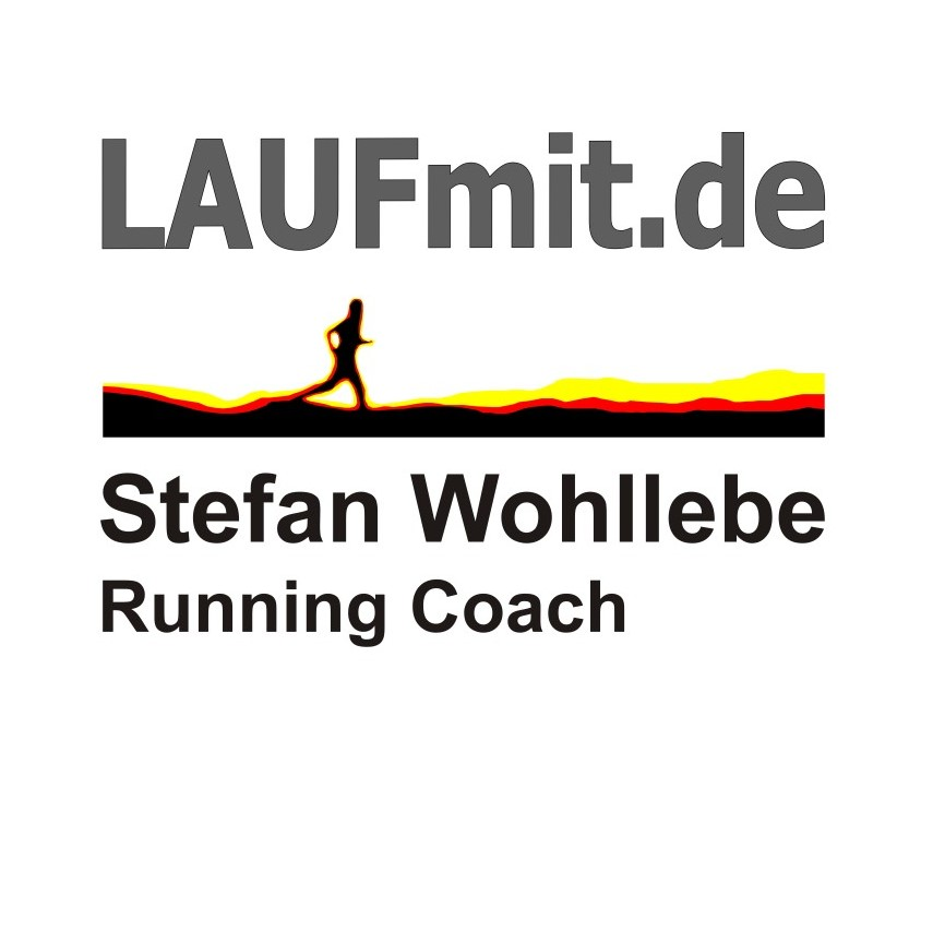Stefan_Wohllebe_Running_Coach_LAUFMIT-de_FB