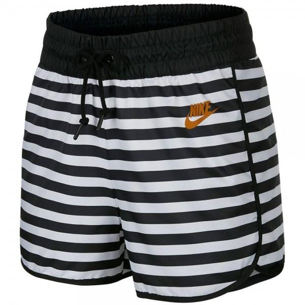 Nike Sportswear NSW Woven LA Damen Shorts