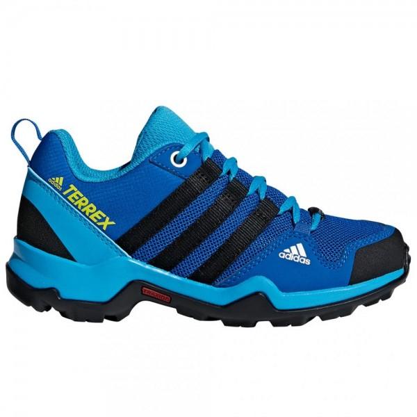 Adidas Terrex AX2R CP Kinder Outdoorschuh