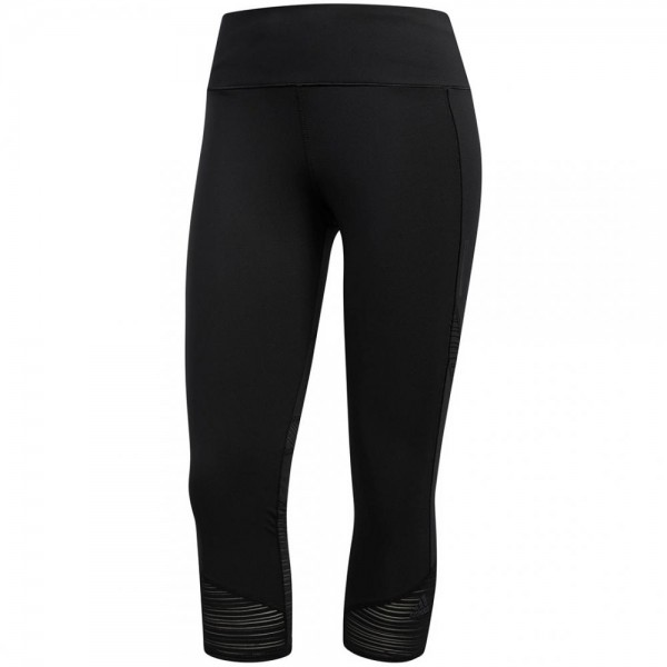 Adidas How We Doo 3/4 Tight Damen Leggings