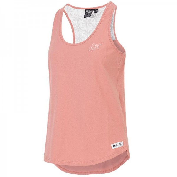Loni Tank Damen Top
