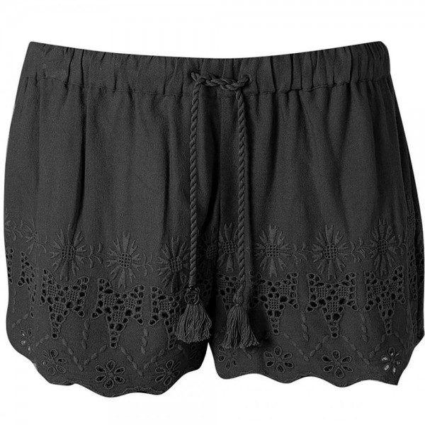 Elly Women Shorts