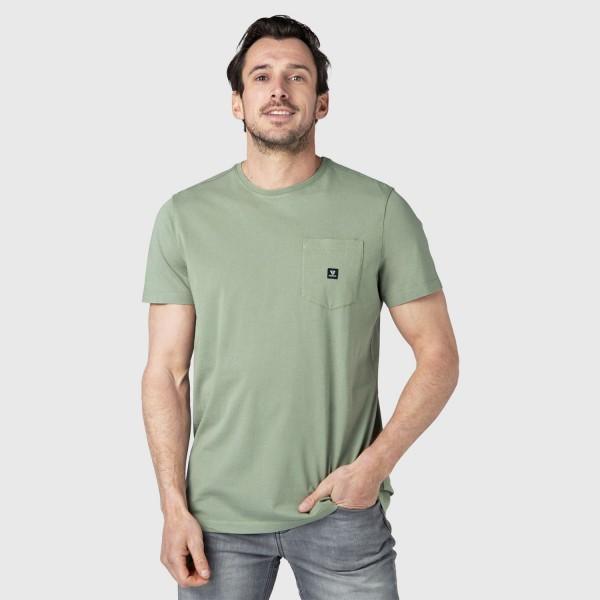 Axle-N Herren T-shirt