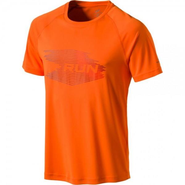 T-Shirt Bonito