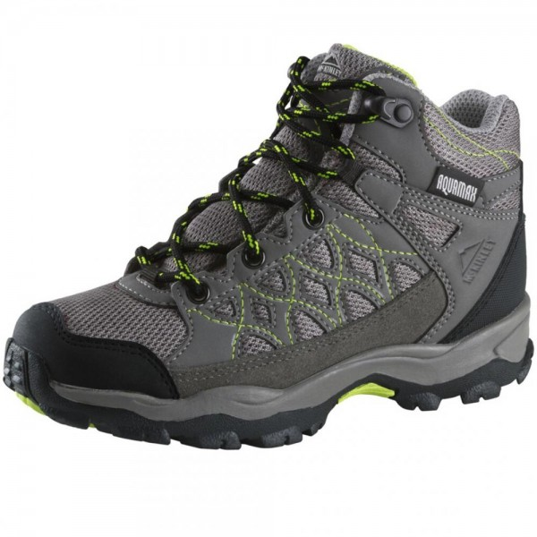 Trek-Stiefel Cisco Hiker AQX Jr.