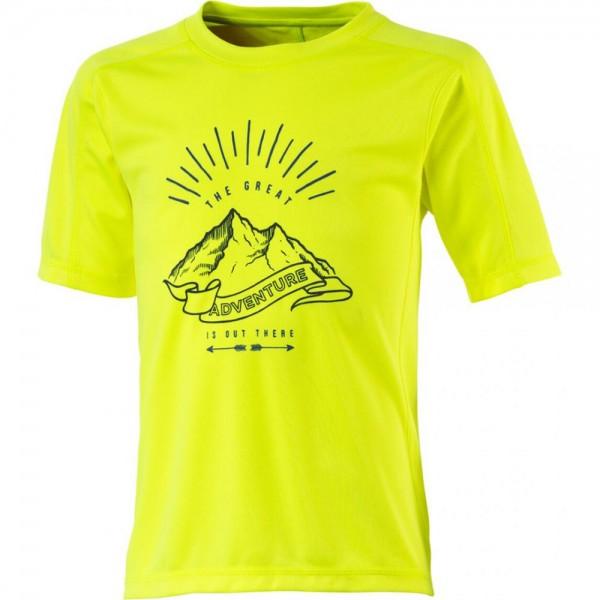 K-T-Shirt Carli