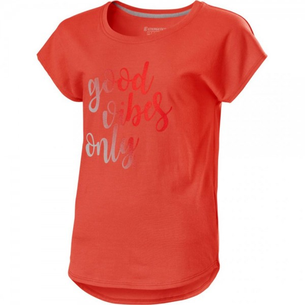 Mä-T-Shirt Dina