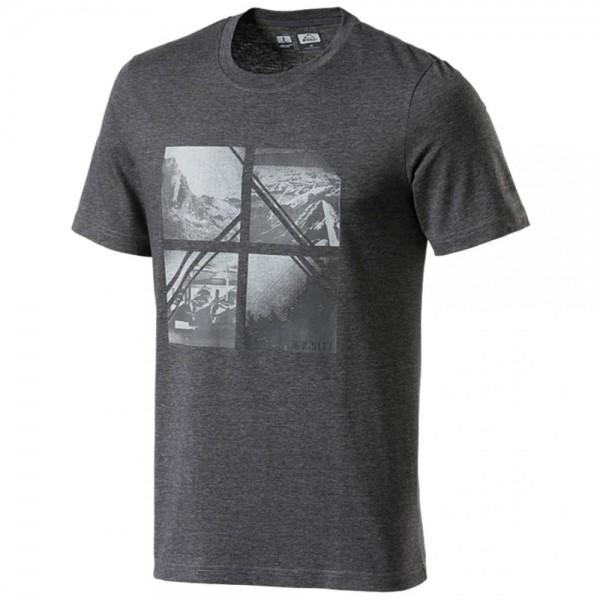 H-T-Shirt Creina