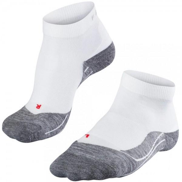 Falke RU4 Short Damen Lauf Socken
