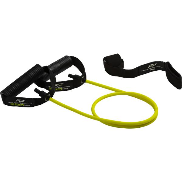 Fitnessband Resistance Tube+