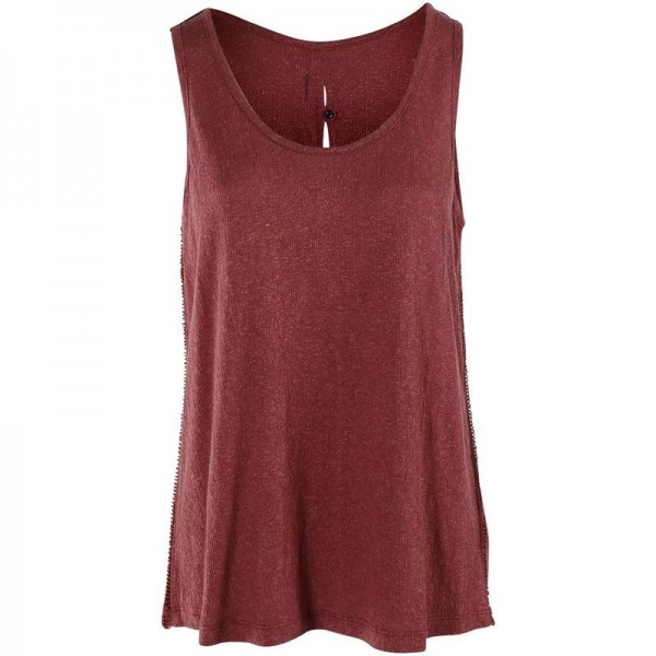 Kaylee Women Top