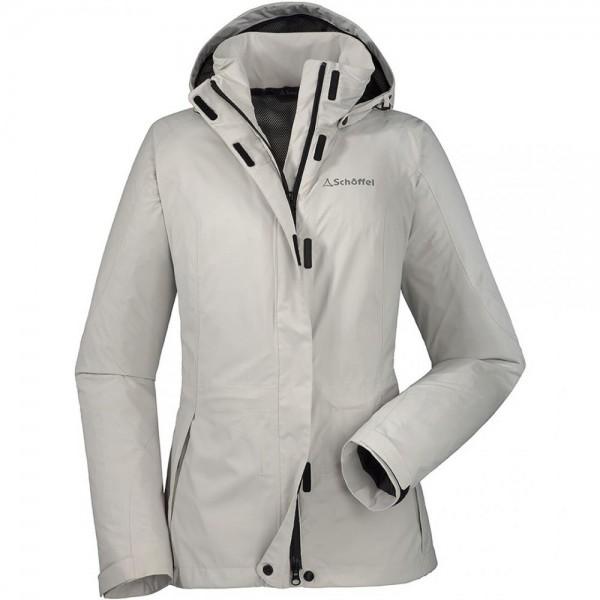 Jacket Cadiz