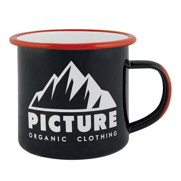 Sherman Cup Tasse