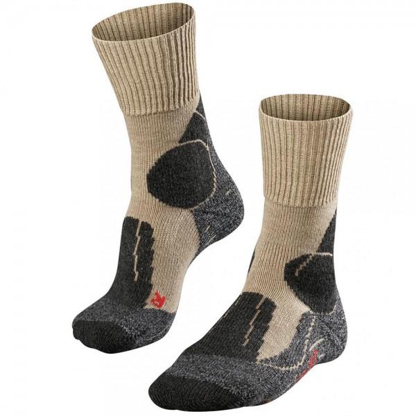TK1 Herren Trekking Socken
