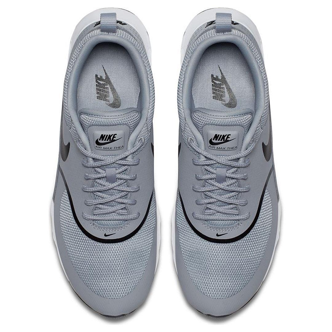 2018 shoes sale nice cheap NIKE WMNS NIKE AIR MAX THEA