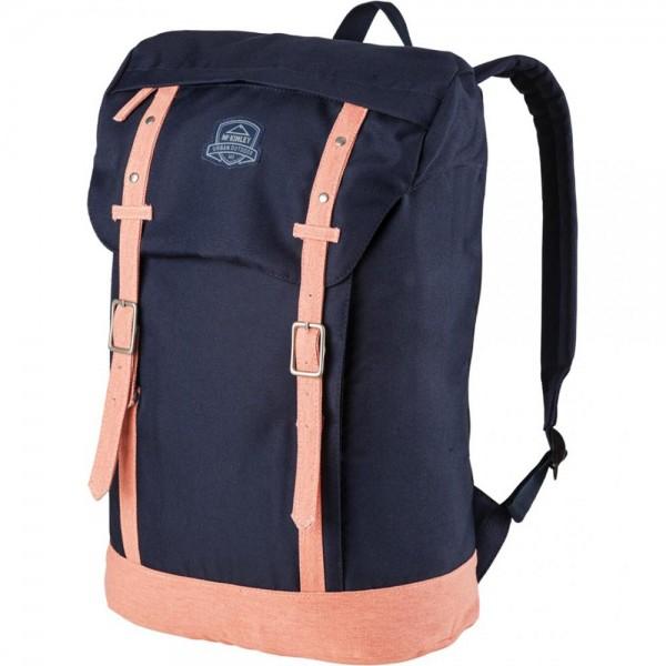 Daypack Woodland II