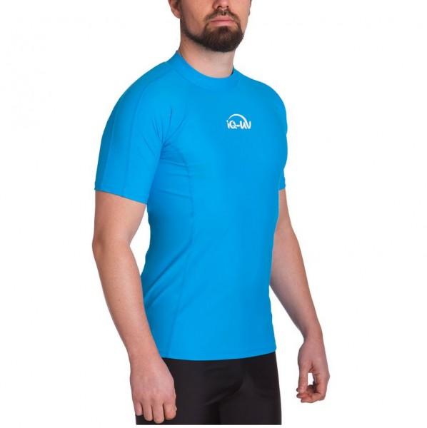 645122 UV 300 Shirt Slim Fit