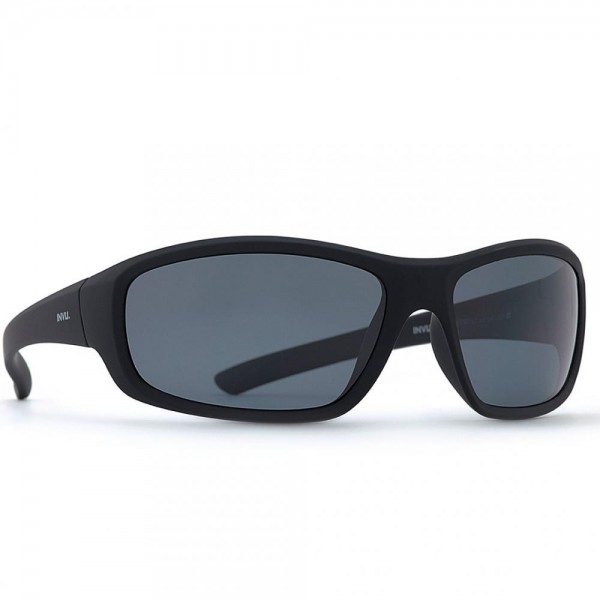 A2501 Flexi Sonnenbrille Flexi