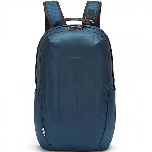 Vibe 25L ECONYL® recycled Rucksack