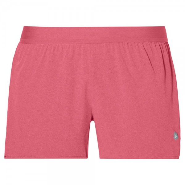 Asocs 3.5IN Damen Short Woven
