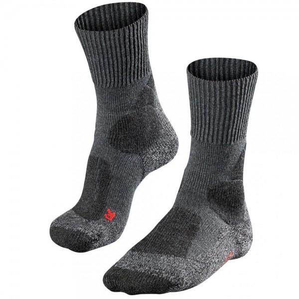 TK1 Women Damen Trekking Socken