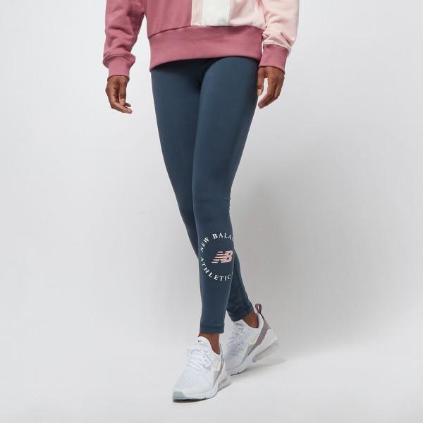 NB Essentials Athletic Club Legging