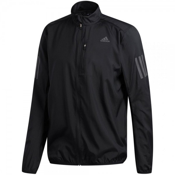 Adidas Own The Run Herren Jacke