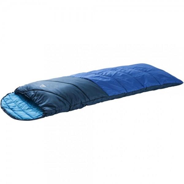 De-Schlafs.Camp Comfort 0