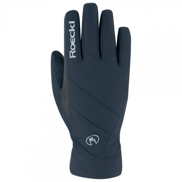 Ski Juniors Acer STX Kinder Handschuhe