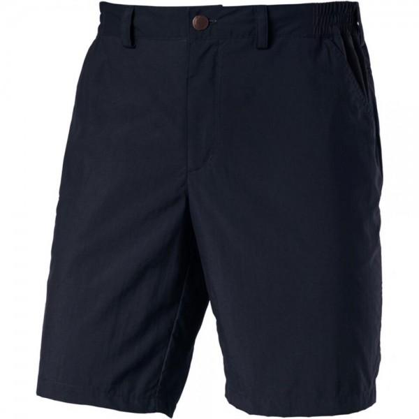 Drawa Herren Bermuda Shorts