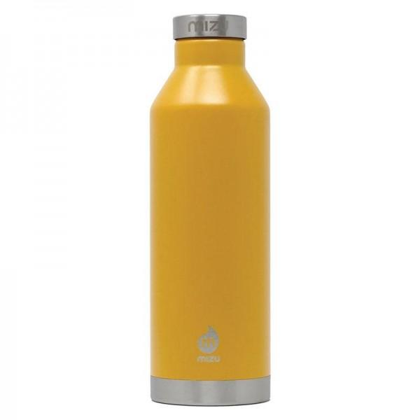 V8 750 ml Isolierte Trinkflasche