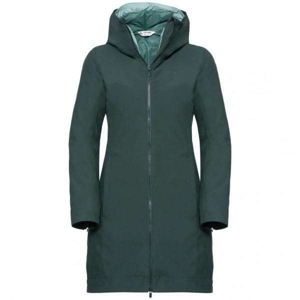 Annecy 3in1 Coat III Damen Mantel