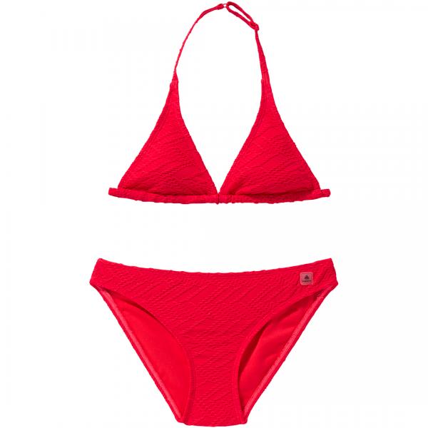 Mä-Bikini Topsy
