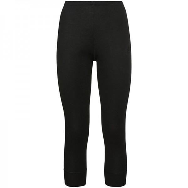 Active Warm 3/4 Damen Funktions Unterhose