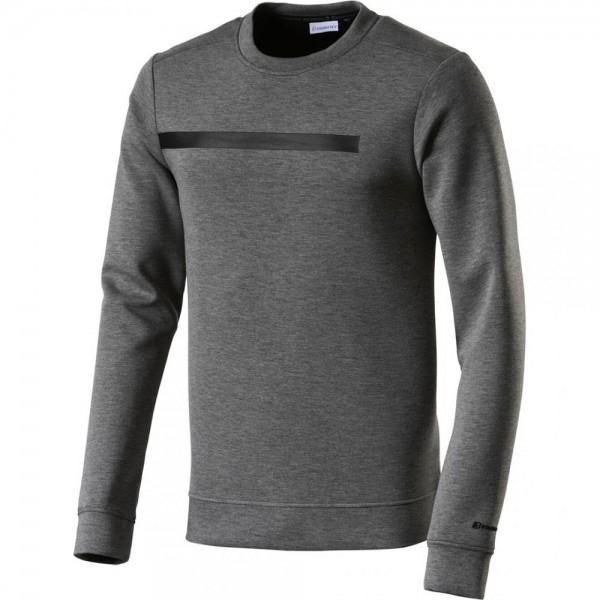 H-Sweatshirt Caden