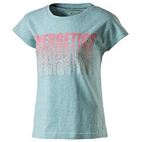 Mä-T-Shirt Shannon