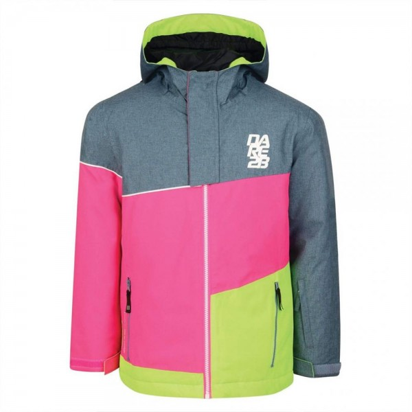 Debut Jacket