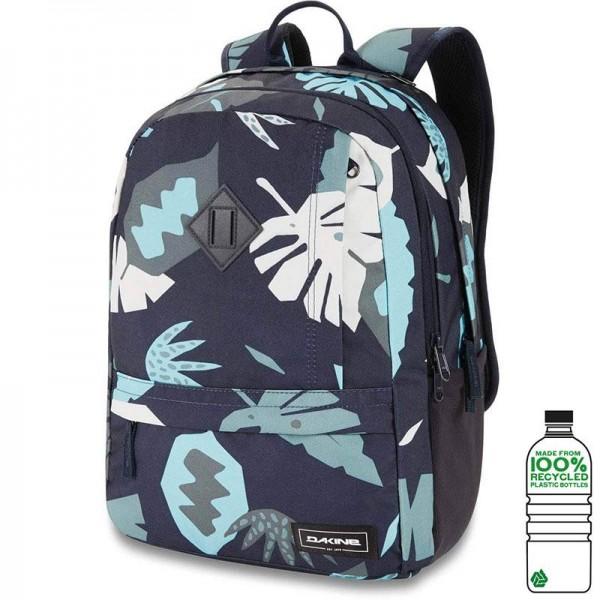 Essentials Pack 22L Rucksack