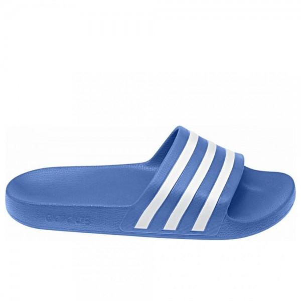 Adidas Aqua Adilette Badeschuhe