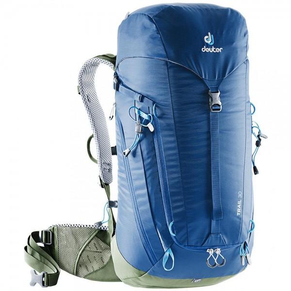 Trail 30 Rucksack