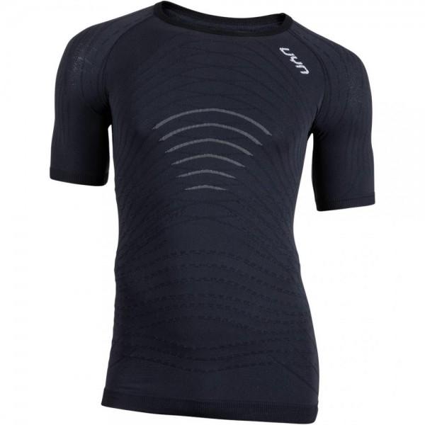 Motyon UW Shirt Short Herren Kurzärmliges Unterhemd