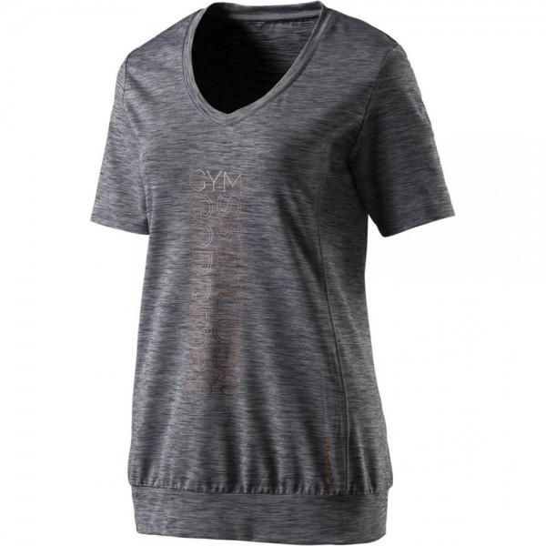 D-T-Shirt Gapela