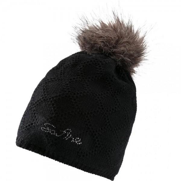 D-Mütze Eileen