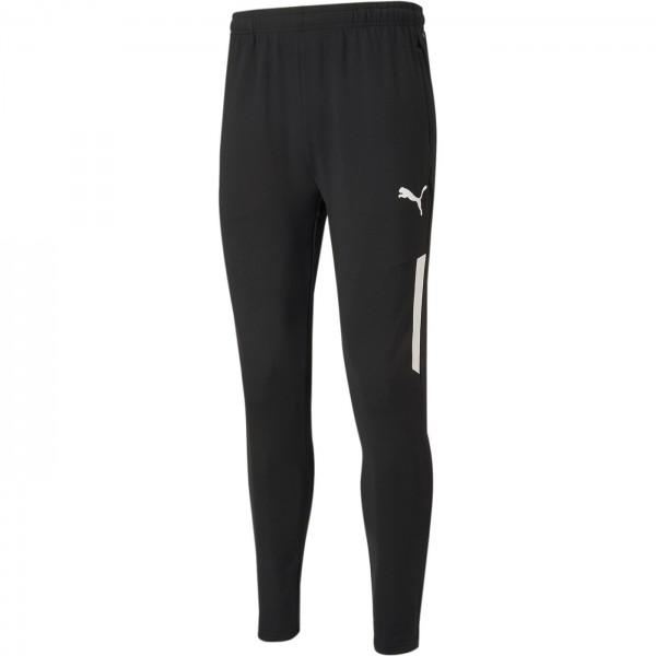 teamLIGA Training Pants Pr