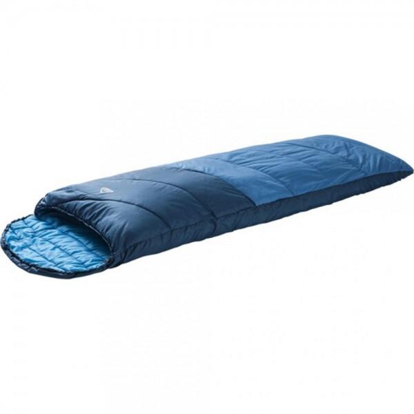 De-Schlafs.Camp Comfort 5