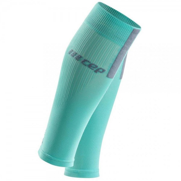 Calf Sleeves 3.0 women Damen Waden Powerbooster