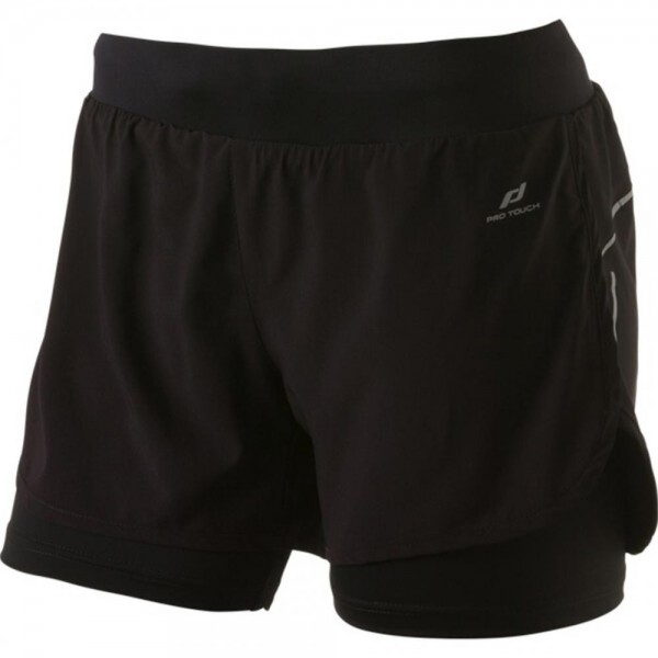 D-Shorts 2-in-1 Rufina III