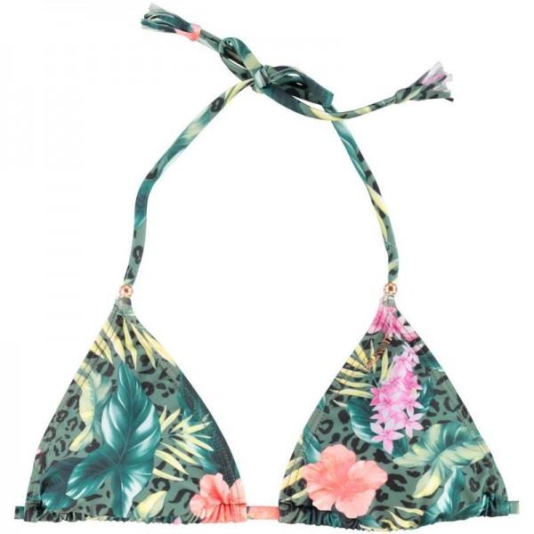 Santhia AO Damen Bikini Oberteil