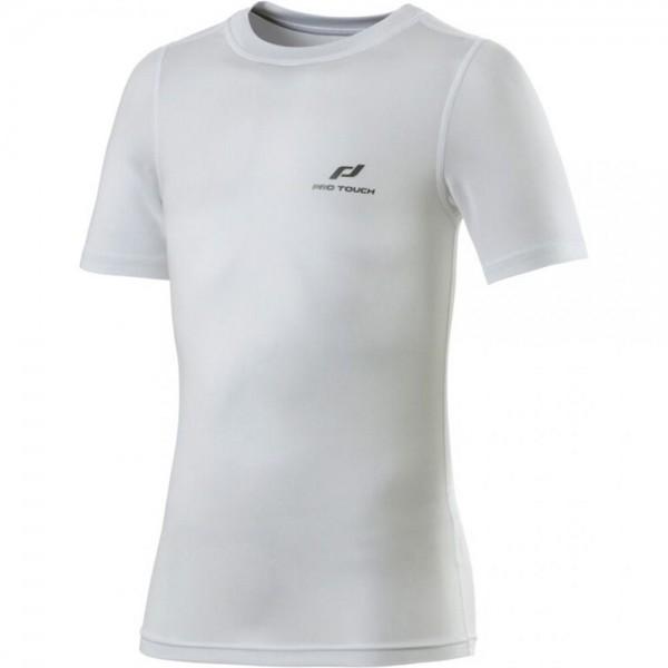 K-T-Shirt Keene