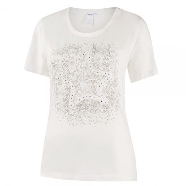 ANNIKA T-Shirt